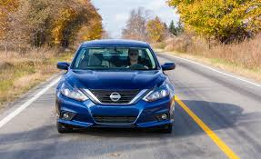 nissan altima reviews 2016 test drive nissan altima 2016 8311 cars performance reviews