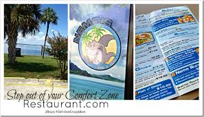 Comfort Zone Restaurant Step Out Of Your Comfort Zone And Explore With Restaurant Com