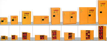 flammable liquid storage cabinet eagle mfg page 1 flammable liquid safety cabinets