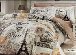 Cheap Eiffel Tower Decorations Evening In Paris Theme Party Bedroom Wall Decals Target Art Canvas