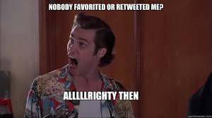 Alrighty Then Memes - alrighty then memes 28 images alrighty then jim carrey meme