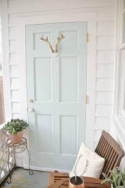208 best paint colors images on pinterest blue doors paint