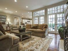 Living Room Neutral Living Room Neutral French Country Living - French country family room