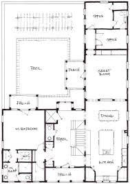 l shaped floor plans l shaped house floor plans torneififa