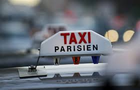 bureau des taxis taxis and chauffeur driven vehicles in tourist office