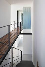 House Modern Design 191 Best Interior Architecture Images On Pinterest Interior