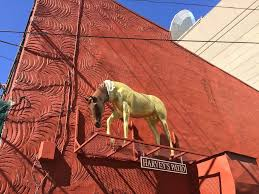 Red Roof Lexington by Lexington Kentucky U0027s Coolest Street Art U2013 Amy Laughinghouse Hits