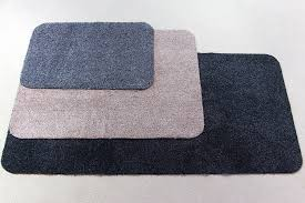 brandmat it u0027s time to buy a best quality heated floor mat from