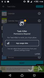 android task killer best app killer for android boost ram and battery