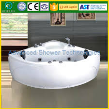 Tub Shower Combo Corner Tub Shower Combo Corner Tub Shower Combo Suppliers And