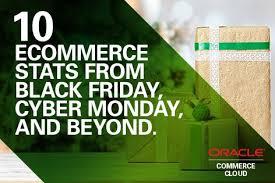 black friday cyber monday 2016 ecommerce stats black friday cyber monday cyber week