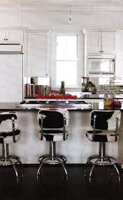 Modern White Bar Stool White Bar Stools Design Ideas