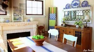 cozy small homes homepeek