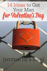 s day gifts for him gifts for him on day simple diy s day gift for