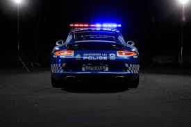 lexus lx police car nsw police gets porsche 911 carrera police car forcegt com