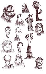 pictures funny sketch drawing art gallery