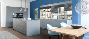 european kitchen cabinets in remarkable collection grey modern