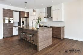 design by wprodaniuk superior cabinets edmonton builder