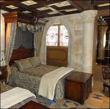 Decorating Theme Bedrooms Maries Manor by Best 25 Medieval Bedroom Ideas On Pinterest Castle Bedroom