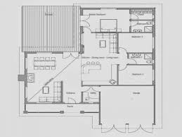 Five Bedroom House Plans by Affordable 6 Bedroom House Plans 7 Bedroom House Affordable Home