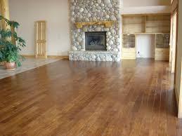 woody s hardwood flooring and refinishing scraped hickory