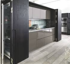 grand placard cuisine grand placard cuisine la cuisine vintage rcupu0027 cu0027est une