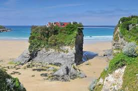 Cottages For Sale In Cornwall by Property News Latest Property News From Cornwall Live