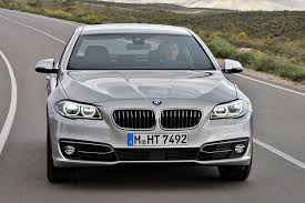 bmw 535i engine problems 2015 bmw 5 series car review autotrader