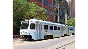 light rail baltimore md md mta selects alstom for baltimore light rail overhaul