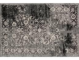 magnificent vintage area rugs safavieh vintage spruceivory 5 ft 3