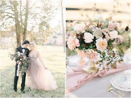 wedding venues dc the best 10 wedding venues in washington dcelizabeth fogarty