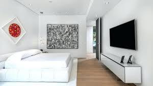 decoration house wall decoration ideas 8 bedroom decor prints