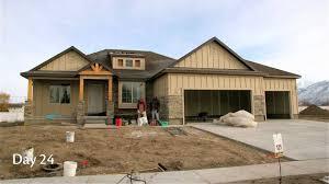 salisbury homes floor plans crtable