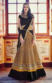 anarkali wedding dress buy anarkali wedding dress designs frocks indian fashion for