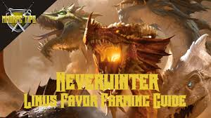 tera gold guide neverwinter astral diamonds gold guides archives the best free