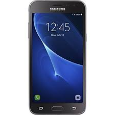 amazon black friday cell phone deals 2017 amazon com tracfone samsung galaxy j3 sky 4g lte prepaid