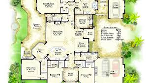 luxury floor plans with pictures luxury modern house floor plans and floor plans defining luxamcc
