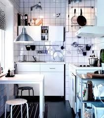 ikea küche metod einrichtungsbeispiele zur ikea küche metod schöner wohnen