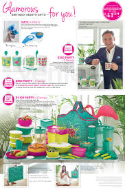 tupperware 625 in products for 41 50 allsales ca