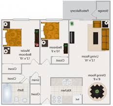 Small Studio Floor Plans by Home Design 81 Interesting Small Apartment Interiors