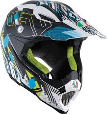 motocross helmet closeout agv manufacturers agv ax 8 evo arma motocross helmet agv helmet