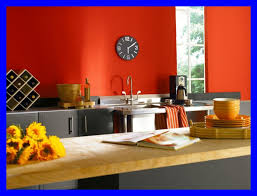 kitchen painting ideas fascinating modern kitchen paint colors u ideas from pic of home