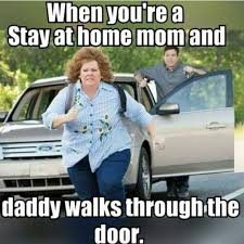 Insanely Funny Memes - our complete list of 20 funniest parenting memes