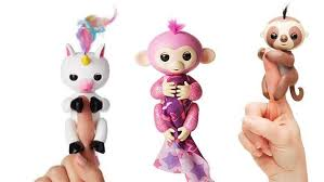 where to buy fingerlings who has them in stock now heavy com
