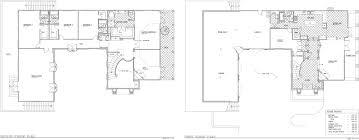 Trellis Plan by R L Osborn Architect Rsidential Projects