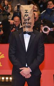 alec baldwin shia labeouf celebrities who reject fame