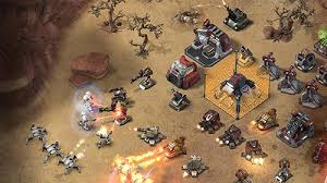 command and conquer android apk planetstorm fallen horizon for android free