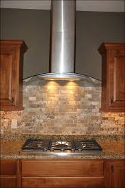 kitchen island vent kitchen room wonderful range kitchen island vent