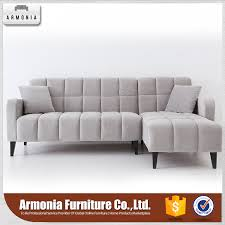 U Sectional Sofas by U Shaped Sectional Sofas U Shaped Sectional Sofas Suppliers And