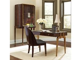 Kitchen Bar Cabinet Fine Furniture Design Silver Screen Bar Cabinet